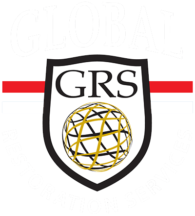 Global Restoration Services